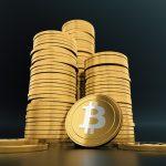 Bot per criptovalute: facciamo il punto su Immediate Bitcoin