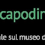 museocapodimonte
